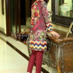 Sana Salman Designer Winter Collection 2016 Prices (3)