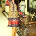 Winter Silk Karandi O Series 2015 by Sana Salman (Riffat & Sana) (5)