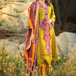 shariq textiles winter 2016