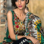 shariq textiles winter khaddar collection 2016 (1)