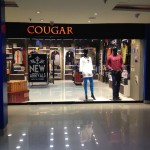Cougar new Misty winter 2016 collection for Boys & Girls (5)