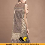 Ajwa Karandy vol 1 2015-2016 by Ajwa textile (1)