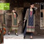 Price of Ajwa Karandy Collection for women