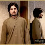 weddding men kurta design