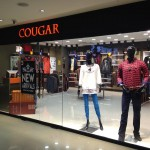 2016 Cougar Clothing Exclusive Misty Winter Boys & Girls