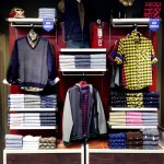 Cougar new Misty winter 2016 collection for Boys & Girls (10)