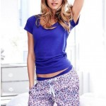 Cheap nightwear dresses online