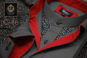 Latest Shalwar Kameez Winter Collection for Men'