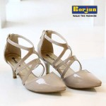 Borjan Winter Shoes 2016 for Girls (3)
