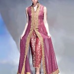 Party wear Pakistani Fashion Dress in budget