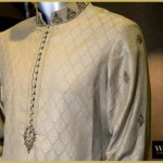 Widyaan men kurta design 2016