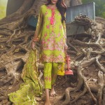 Mina Hasan Winter Volume 2 Collection 2016 By Shariq Textile (2)