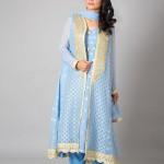 Stylish Pakistani dresses Facebook