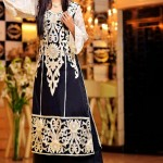 Stylish & Latest Pakistani Bridal dresses