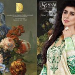 SNM KHADDAR KURTI COLLECTION 2016 (5)
