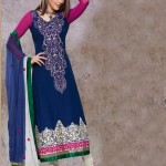 pakistani stylish dresses pictures
