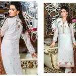Cosmos Summer Lawn Collection 2015 Tawakkal Fabrics