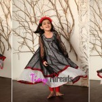 Tiny Thread Winter New Designer Formals Clothing