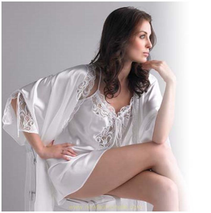 Paula Beer Joshua Download 26 Honeymoon Wedding Night Dress For Bride
