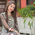 Zahra Ahmad Formal Wedding Dresses Winter 2016 (5)