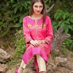 Zahra Ahmad Formal Wedding Dresses Winter 2016 (8)
