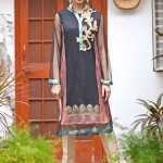 Zahra Ahmad Formal Wedding Dresses Winter 2016 (9)