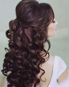 Creative Celebrity Hairstyles With Fresh Fashion  Photography Click As Your