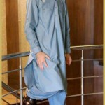 white men Widyaan kurta fashion