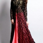 Latest Stylish Pakistani Bridal dresses 2016