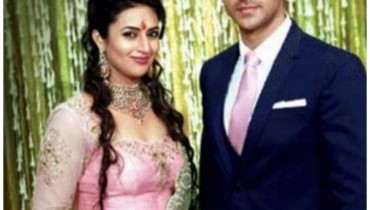Vivek Dahiya why his engagement to Divyanka TV actress