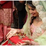Actress Divyanka Tripathi, Vivek Dahiya engaged