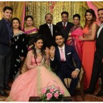 Divyanka Tripathi gets engaged HD pictures of indian actress