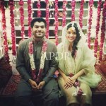 Sanam Jung Wedding Barat Shadi Marriage Download Free