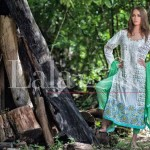 Beautiful Lala Spring Summer Vintage Collection 2016