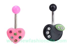 body piercing jewelry canada & Pakistan