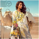 ELAN Lawn Collection 2016 2017 Pakistan