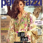 ELAN Lawn Collection 2016 Pakistan