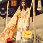 Elan Lawn Spring Summer Collection 2016 Catalogue prices
