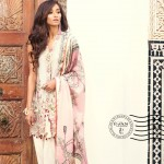 Elan SpringSummer Lawn Collection 2016 for Women