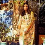 New Elan Lawn 2016 Collection with Prices