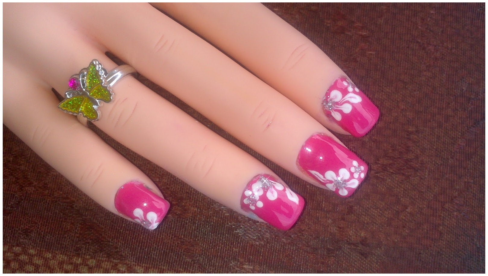 New nails design choice image nail art and nail design ideas best nails designs 2017 try in future fashion easy beautiful new best nail 2017 dotted lovely prinsesfo Choice Image