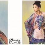 Jahanara Princess Eid ul Fiter New Dresses 2016