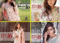 mausummery eid collection 2016 with prices