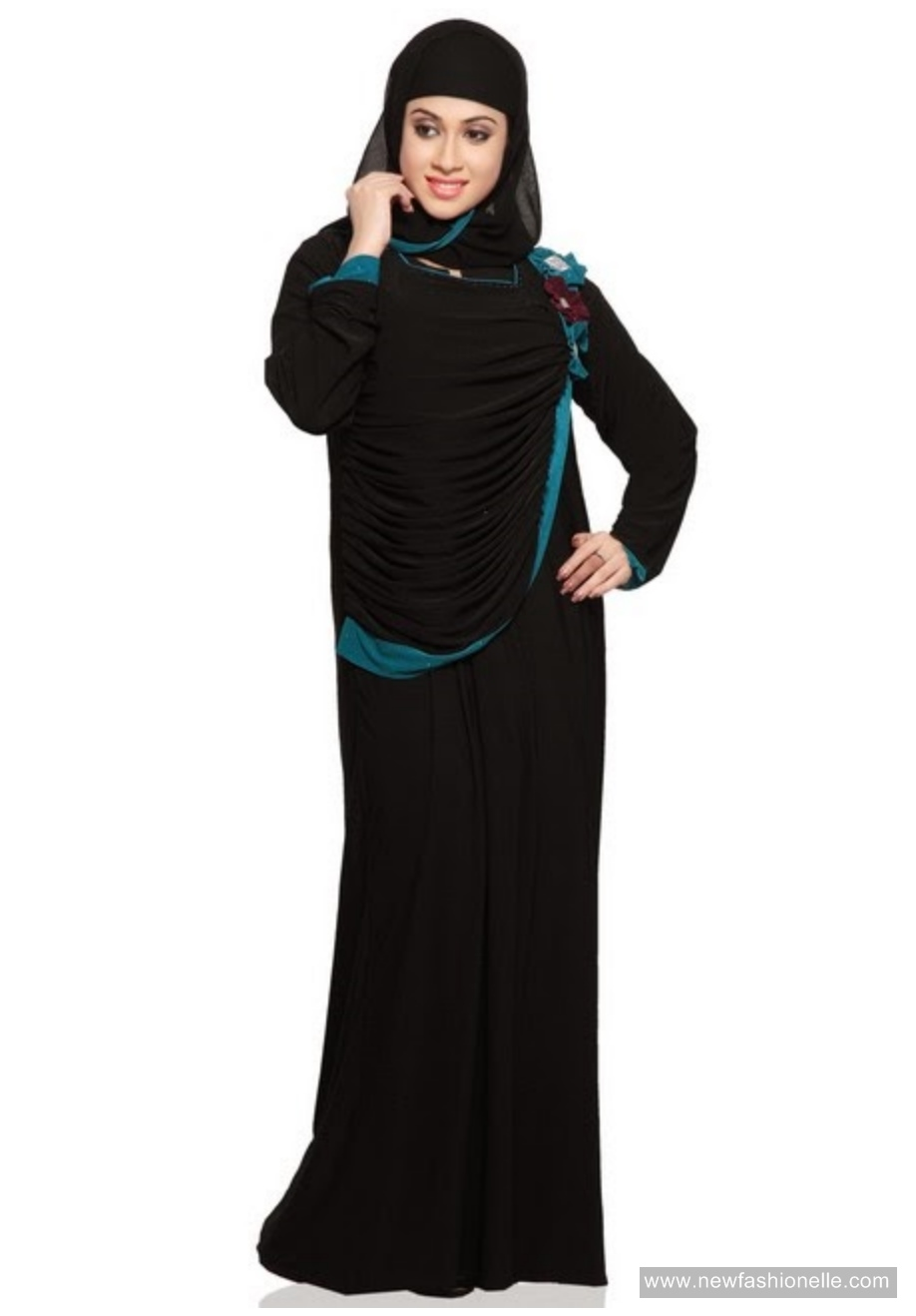 Modern abaya collection facebook