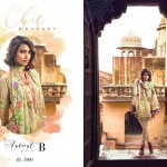 Sapphire Eid ul Azha Dresses 2016-2017 Prices Images