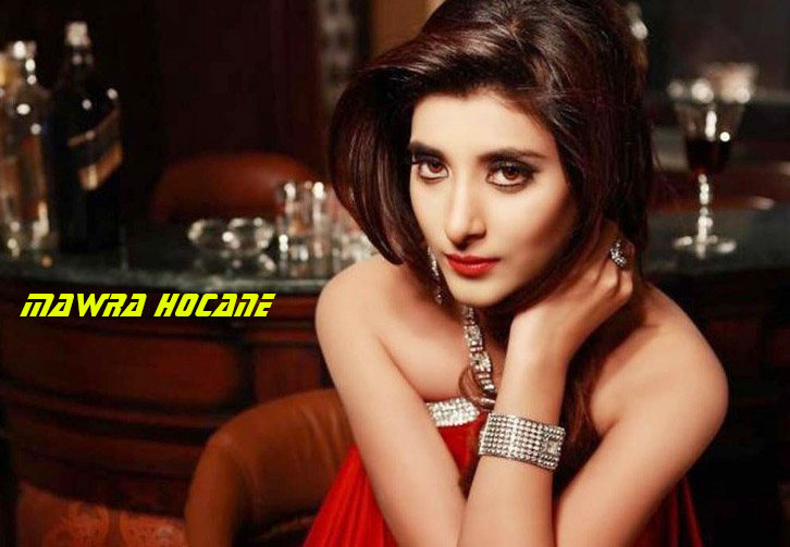 Mawra Hocane Hot Pictures Photos