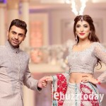 Farhan-Saeed-and-Urwa-Hocane-dating