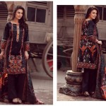 al zohaib textile facebook Dress Prices 2017