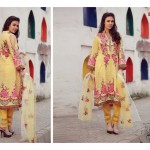 Beautiful Libas Designer Embroidered Collection dresses prices
