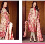 Designs of Libas Designer Embroidered Collection 2017